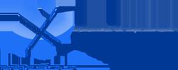 Окна и двери ПВХ, жалюзи, откосы - ООО Виндсервис